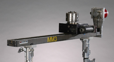 combination linear MM3 & rotary MM1