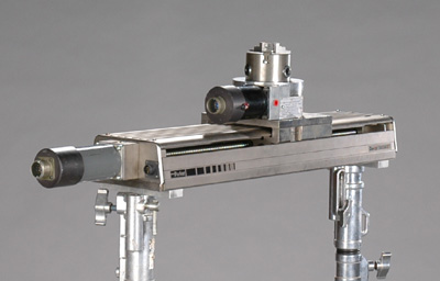 combination linear modelmover MM6 and rotate MM7