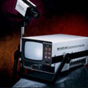 Motionscope 500