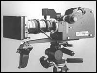 photo-sonics actionmaster 500 1PL